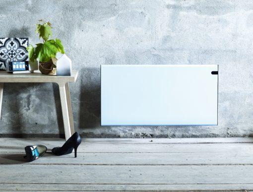 Bendex-Lux-Eco-elektrische-kachel